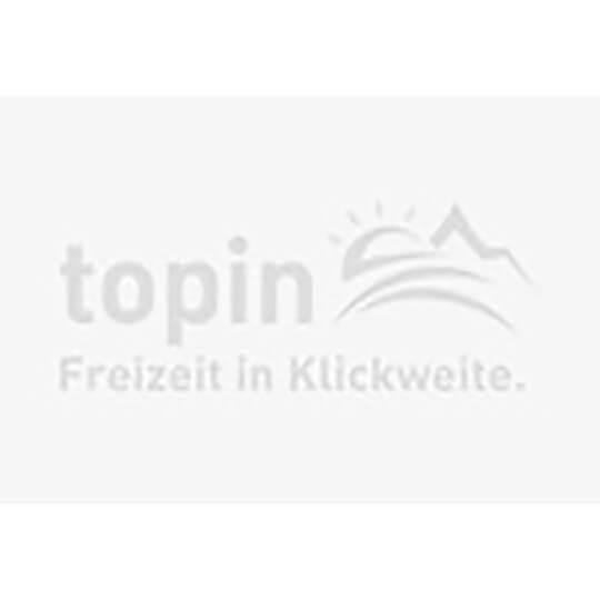 Logo zu Festung Hohensalzburg