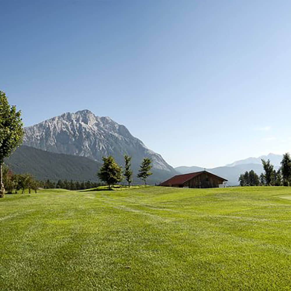 Best Alpine Wellness Hotels