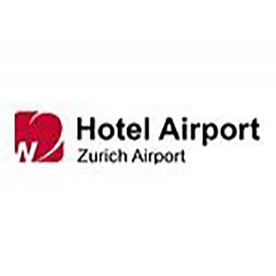 Logo zu Hotel Airport