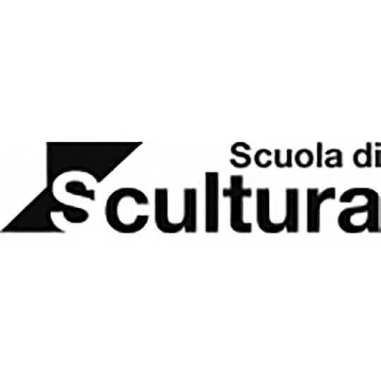 Logo zu Steinbildhauen in den Tessiner Bergen