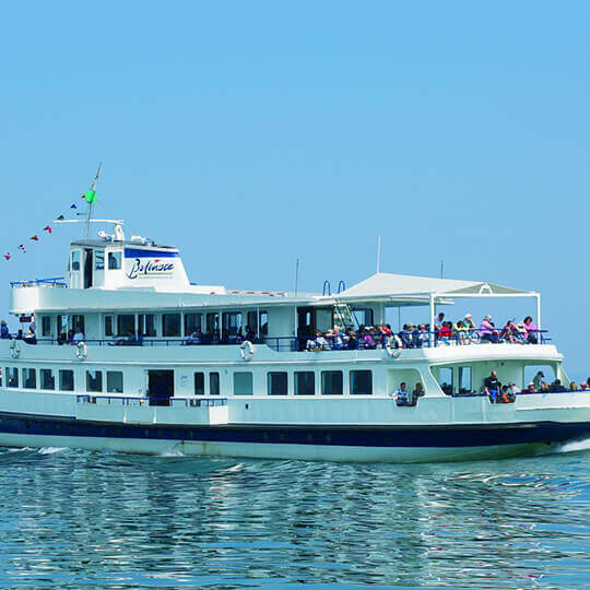 Schweizerische Bodensee Schifffahrt 10