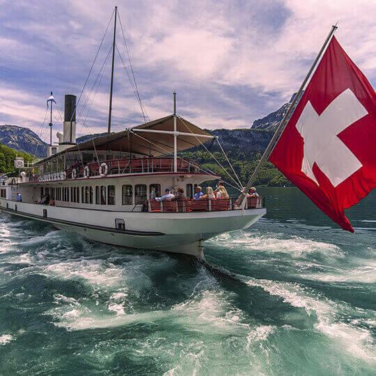 Region Kanton Schwyz 10