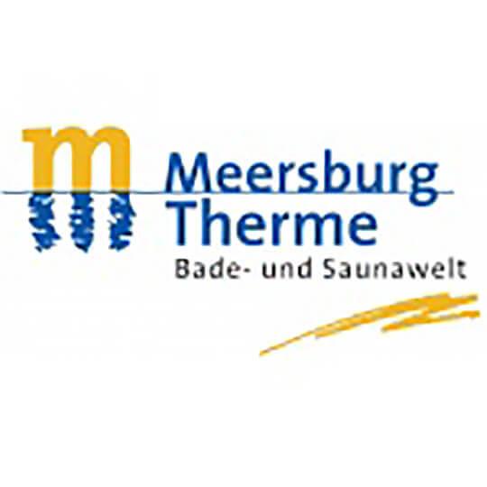 Logo zu Meersburg Therme am Bodensee