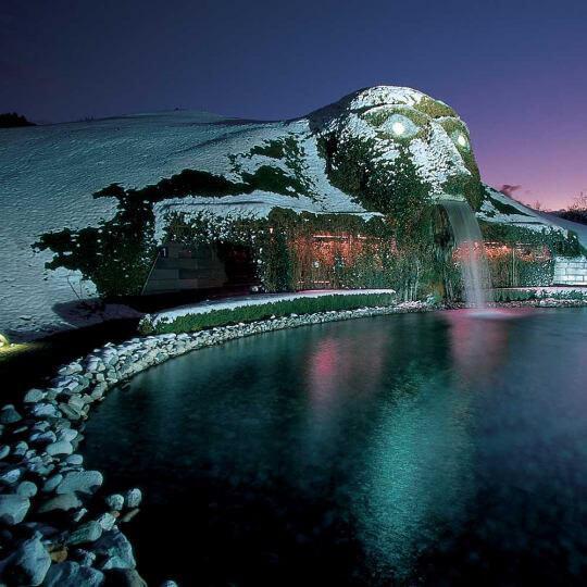 Vorschaubild zu Ferienregion Hall-Wattens in Tirol