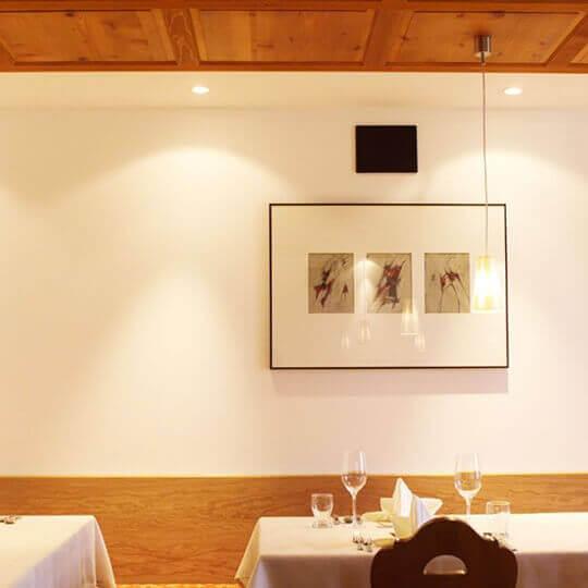 Naturidyll Hotels in Österreich und Südtirol 10