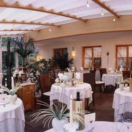 Hotel Ansitz Plantitscherhof 10