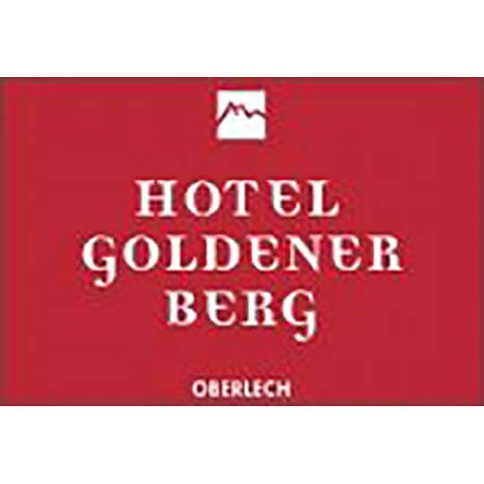 Logo zu Arlberg Hospiz Hotel