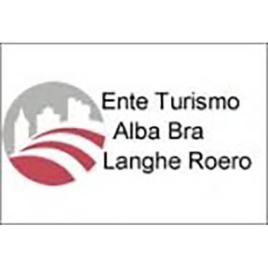 Logo zu Ente Turismo Alba Bra Langhe & Roero (Piemont)