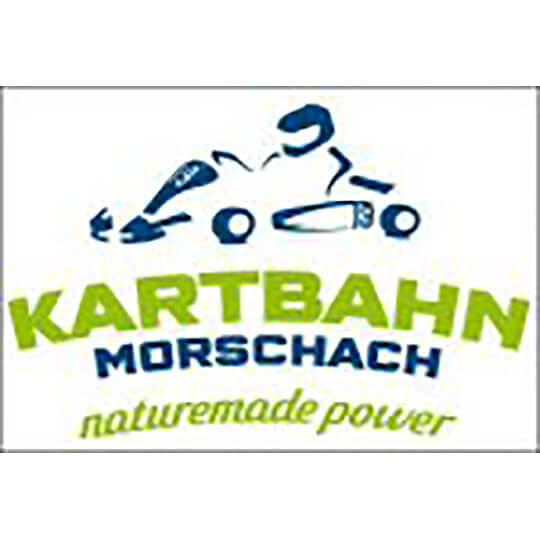 Logo zu Swiss Holiday Park - Outdoor Kartbahn Morschach