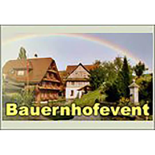 Logo zu Bauernhof-Events in Ruswil LU