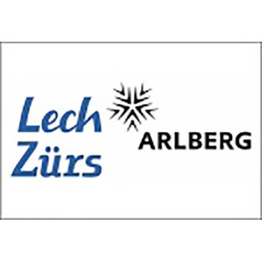 Logo zu Lech Zürs am Arlberg