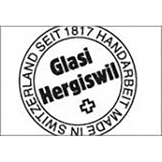 Logo zu Glasi Hergiswil