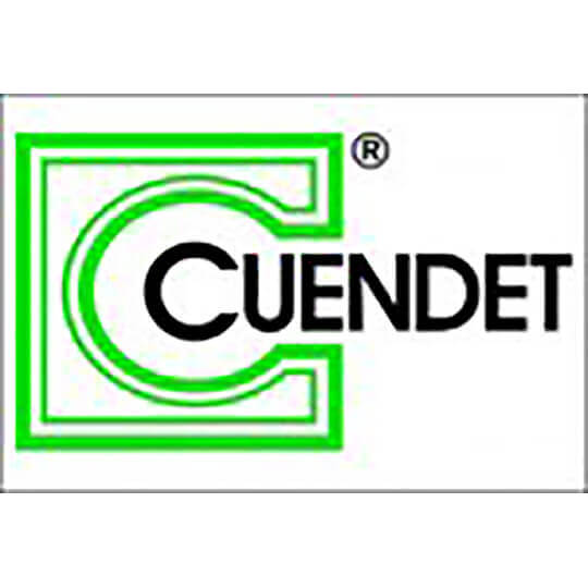 Logo zu Cuendet Toscana Ferienhäuser mit Atmosphäre