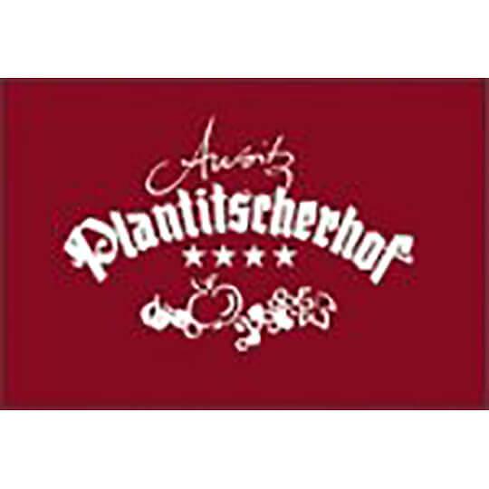 Logo zu Hotel Ansitz Plantitscherhof