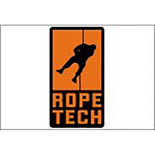 Logo zu Seilpark Bern ROPETECH