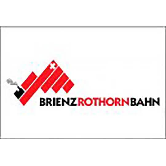 Logo zu Brienz Rothorn Bahn - Ein Erlebnis fürs Leben