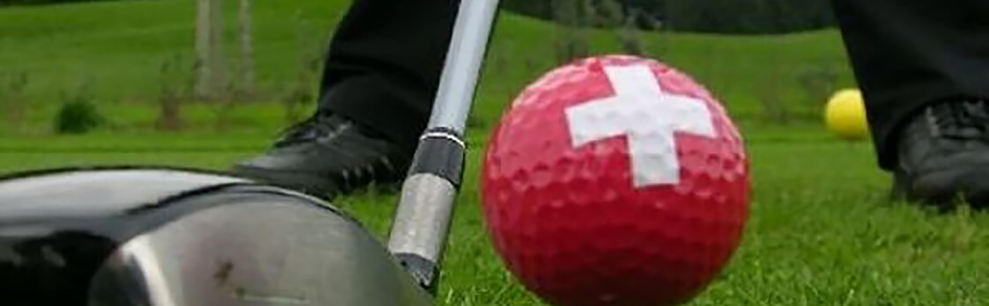 Swiss Golf & Snow / Swiss Golf & Snow Hotels 1