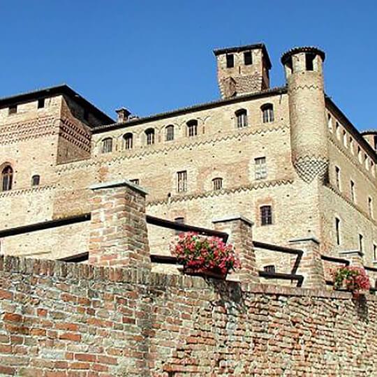 Vorschaubild zu Ente Turismo Alba Bra Langhe & Roero (Piemont)
